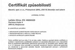 certifikat_baumit