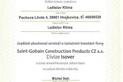 certifikat_isover