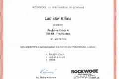 osvedceni_rockwool